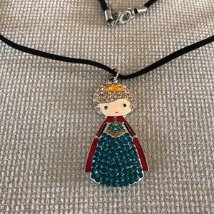 Other - Beautiful necklace for girl 👧